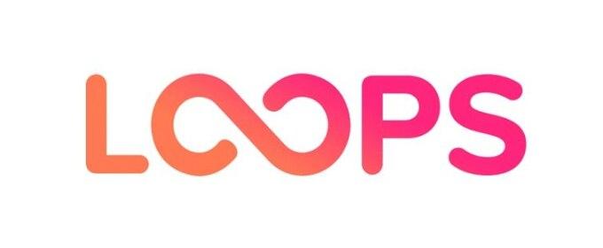 新機能loops
