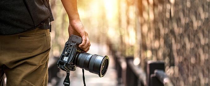 カメラ・写真