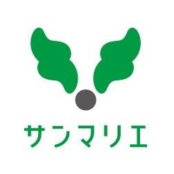 評判アイコン