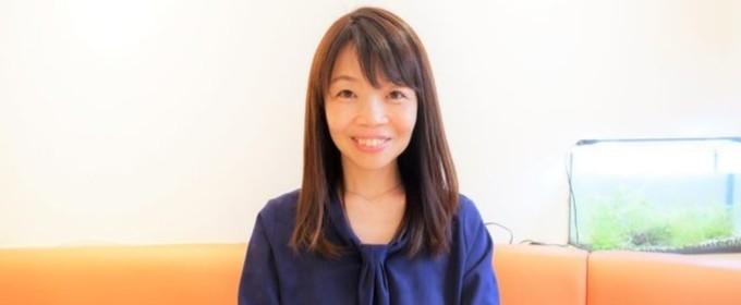 Jun marriage 泉さんにインタビュー