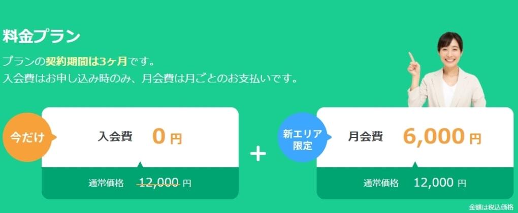 ペアーズエンゲージ 新料金プラン